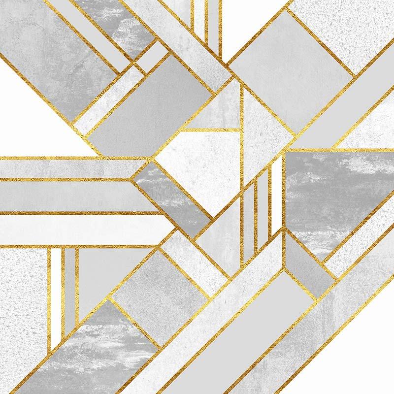 Tableau Marbre de l'artiste Elisabeth Fredriksson